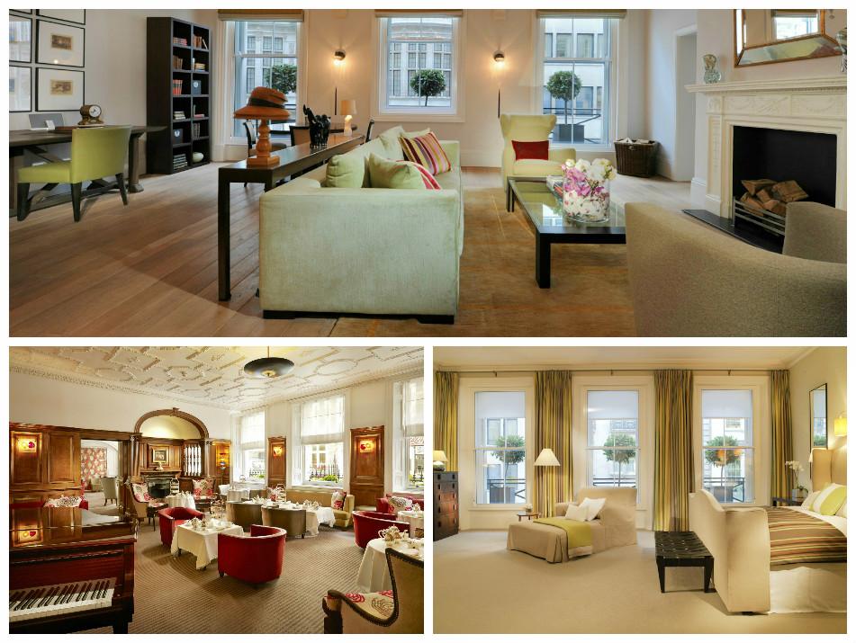 browns hotel london 236-50-apoxrwseis-tou-gkri-tainia-ksenodoxeia-agiou-valentinou