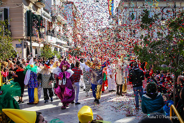 προγραμμα καρναβαλια 2015 zakynthos-carnical-2013 karnavali-2015-programma-ellada-ksefantoma-ellada-taxidi-stin-ellada-proorismoi-2015-zante-zakynthos