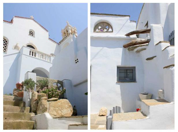 Θρησκευτικά Μνημεία, Μονές, Μοναστήρια, Εκκλησίες, Σημεία Προσκυνήματος στην Ελλάδα θρησκευτικός τουρισμός τηνος Ιερά Μονή Θεοτόκου (Κεχροβούνι) collage tinos 246-thriskeftikos-tourismos-mnimeia-mones-monastiria-ekklisies-ellada