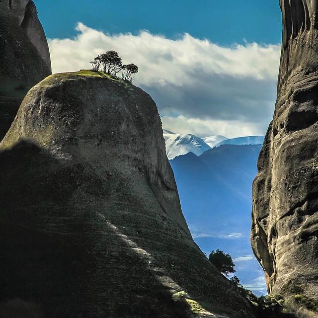 © travelstache 266-insta-trivago Magazine-afieroma-sta-meteora-tou-marti