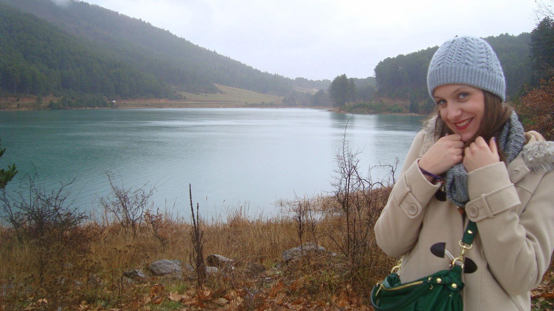Εγώ Λίμνη Δόξα xulokastro-trikala-korinthias-limni-doxa-idaniki-kontini-apodrasi