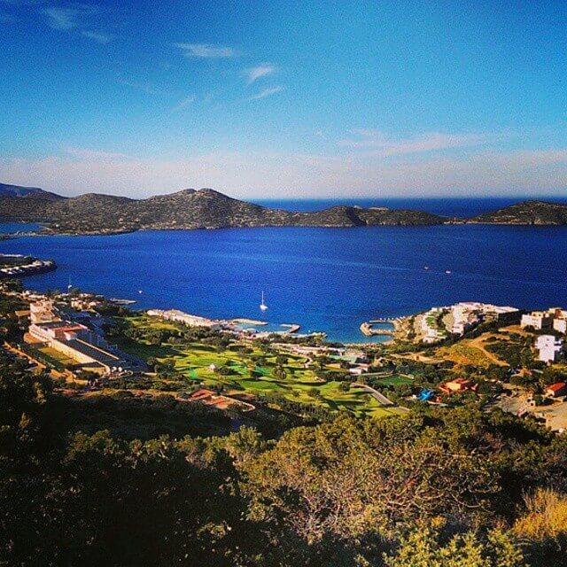 agios_nikolaos_crete_official καλοκαιρινες διακοπες στην κρητη : Πως να απογειώσεις την εμπειρία τους