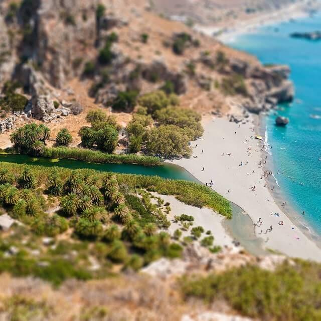 creteisland καλοκαιρινες διακοπες στην κρητη : Πως να απογειώσεις την εμπειρία τους