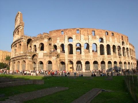 kolloseum_rom2