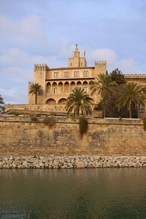 palacio-real-de-la-almudaina