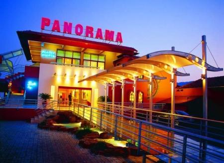 panorama_aussen