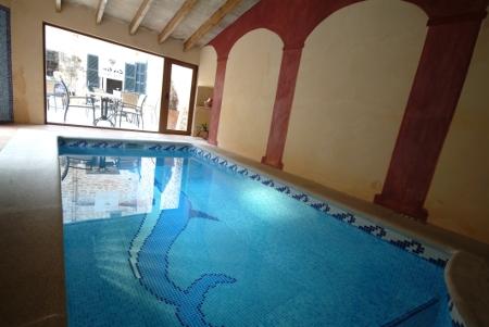pool_cansimo