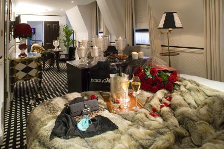 suite2_hotel41