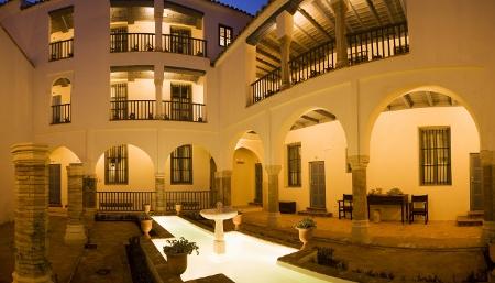 patio2_casas