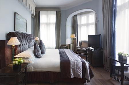 room2_cado