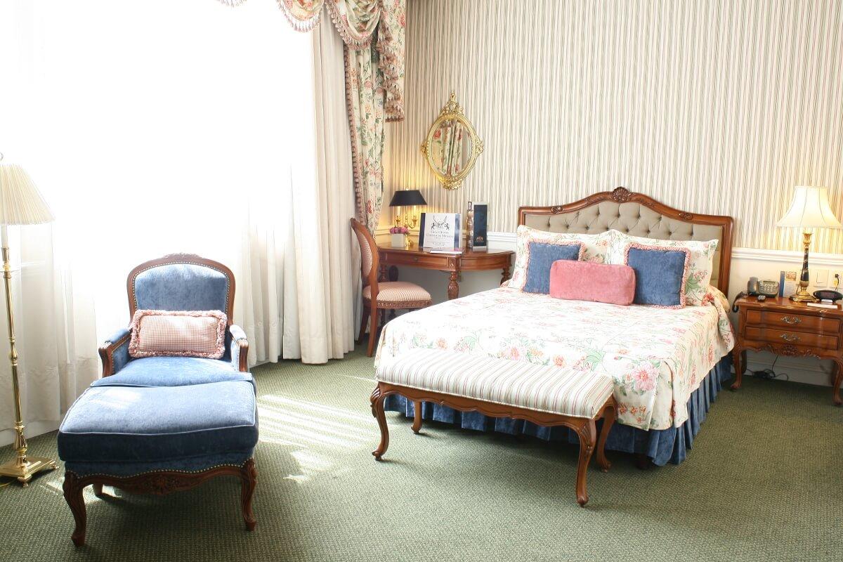 gran_suite_hotelciudad