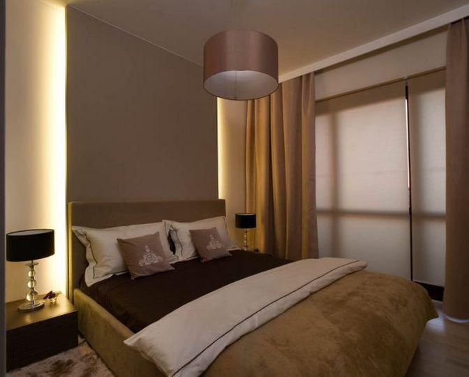 Platinum Residence Hotel Warschau