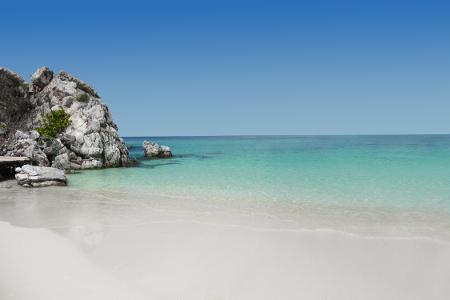 Platz 1 von den günstigsten Reisezielen belegt Patong Beach (Thailand).