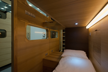 sleepbox3