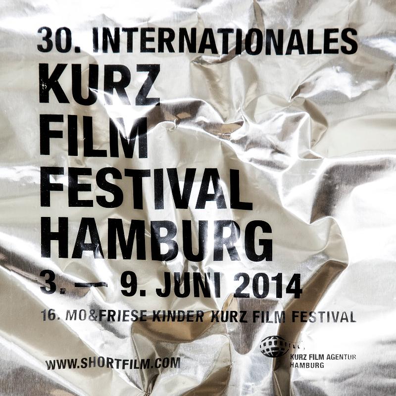 Kurzfilmfestival Hamburg