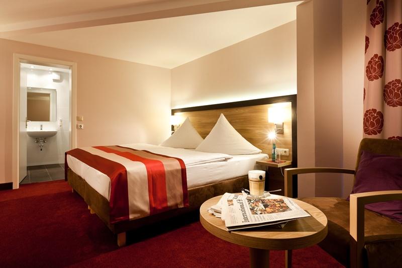 wetterstein_hotel_klein