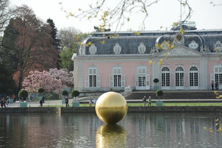 Bildquelle: Düsseldorf Marketing & Tourismus GmbH