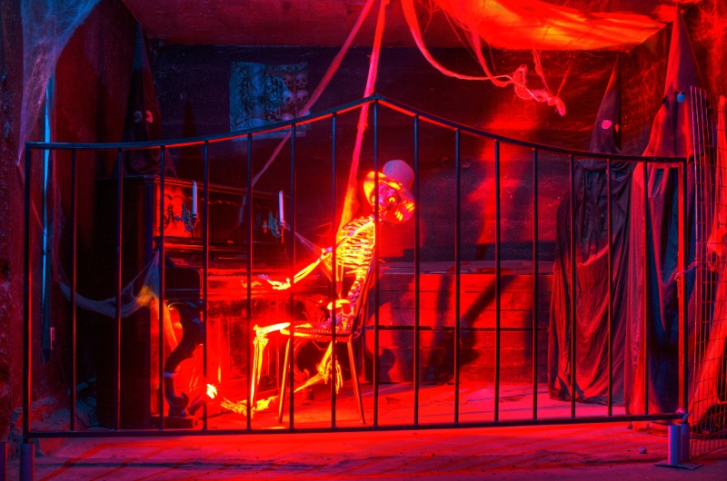 berlin-story-bunker-gruselkabinett-skelett