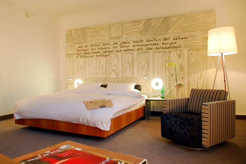 Hotel Swissôtel Bremen