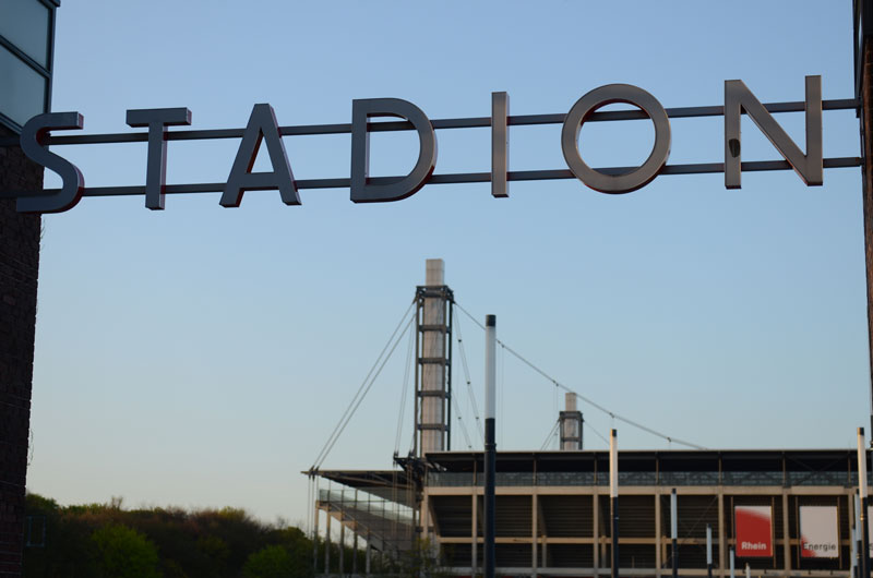 FC-Stadion-Köln