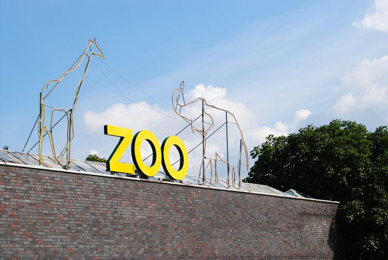 Kölner-Zoo