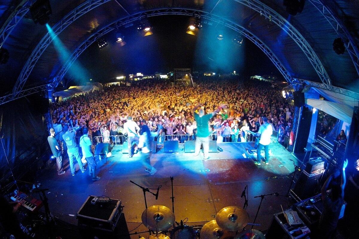Wutzrock Festival (c) Wutzrock Festival
